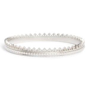 NEW Kendra Scott Mary Caroline Bangle Bracelet